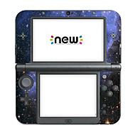 B-Skin Vreće, sanduke i Skins / Naljepnica Za Nintendo 3DS Novi LL (XL) Noviteti