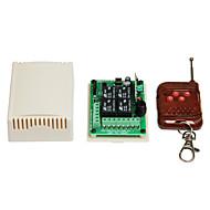 お買い得  Arduino 用アクセサリー-# Channel Arduino用 ボード(基板) モーション