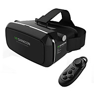 Virtual Reality-Brillen