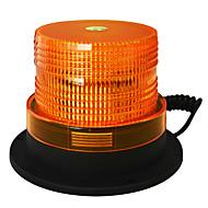 Недорогие Сигнальные огни для авто-JIAWEN Автомобиль Лампы Светодиодная лампа Лампа поворотного сигнала