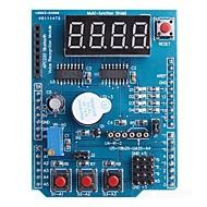 お買い得  Arduino 用アクセサリー-工場OEM 用 ボード(基板) モーション