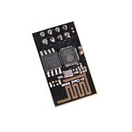 esp8266 seriële wifi draadloze wifi module draadloze module
