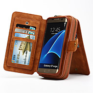 Galaxy S4 Hoesjes / covers