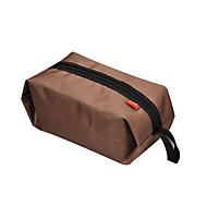 Ταξίδια Τσάντα ταξιδιού / Βάση ακουστικών / Περιτύλιξη Καλωδίων / Οργανωμένο πακετάρισμα / Νεσεσέρ / Τσάντα Tote ταξιδίουΑποθηκευτικοί