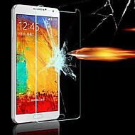 премиум закаленного стекла экрана защитная пленка для Samsung Galaxy Примечание 4