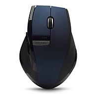 お買い得  マウス & キーボード セール-ゲーミングマウス / オフィスマウス USB 1000dpi Rapoo M350