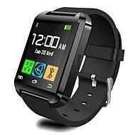 Brățări Smart / Ceas Smart / Monitor de ActivitateStandby Lung / Video / Apel Vocal / Sănătate / Sporturi / Control Mesaj / Audio / Joc /