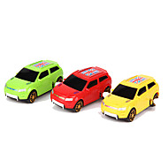 cheap Toys & Hobbies-Wind-up Toy Toys Car Plastic 1 Pieces Boys' Girls' Christmas Birthday Children's Day Gift