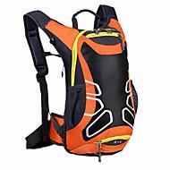 お買い得  -20 L キャメルバック&ハイドレーションパック 防水 自転車用バッグ ナイロン 自転車用バッグ サイクリングバッグ レジャースポーツ / サイクリング / バイク