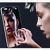 Зеркало экрана протектор для Samsung Galaxy S4 мини i9190