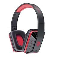 저렴한 -OVLENG MX111 해드폰 (헤드밴드)For미디어 플레이어/태블릿 모바일폰 컴퓨터With마이크 포함 DJ 볼륨 조절 FM 라디오 게임 스포츠 소음제거 Hi-Fi 모니터링(감시) 블루투스