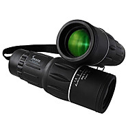 cheap Binoculars-SRATE 16X52 Monocular High Definition Glow General use BAK4 Fully Coated