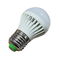 お買い得  LED ボール型電球-3000-3500/6000-6500 lm E26/E27 LEDボール型電球 A70 12 LEDの SMD 5730 装飾用 温白色 クールホワイト AC 220-240V