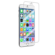 abordables 70% de DESCUENTO y Más-Protector de pantalla Apple para iPhone 6s Plus iPhone 6 Plus 4 piezas Protector de Pantalla Frontal Mate
