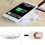 Carregador USB do telefone cm Tomadas