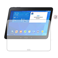 cheap Galaxy Tab Screen Protectors-9H Tempered Glass Screen Protector Film for Samsung Galaxy Tab 4 10.1 T530 T531 T535