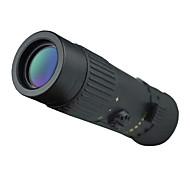 preiswerte Ferngläser-15-85 X 22 mm Einäugig Nachtsicht Schwarz Kompakte Größe