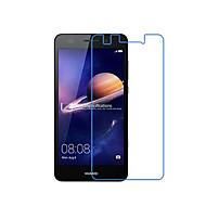 gehard glas screen protector film voor Huawei Y6 ii