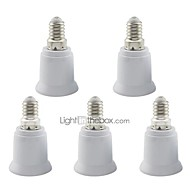 billige Lampesokler-E27 Pære Forbinder