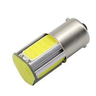 Недорогие Задние фонари-SO.K Лампы 3 W SMD 5730 / COB Светодиодная лампа Противотуманные фары / Фары дневного света / Лампа поворотного сигнала
