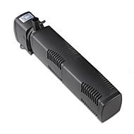Aquaria Luchtpompen Waterpompen Filters Energiebesparend Geruisloos 220V