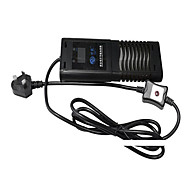 Aquarium Heater Energy Saving 300W220V