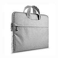 ultra tynd vandtæt stødsikker notebook taske håndtaske for nye MacBook Pro touch bar 13,3 / 15,4 MacBook Air 13,3 MacBook Pro 13,3 / 15,4