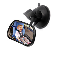 cheap Automotive & Motorcycle-ZIQIAO Car Back Seat View Mirror Interior Baby Monitor Safety Rearview Mirror