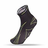 XINTOWN サイクリングシューズカバー オーバーシューズ 男性用 女性用 男女兼用 速乾性 抗紫外線 透湿性 防塵 抗虫 耐久性 高通気性 伸縮性 テリレン サイクリング