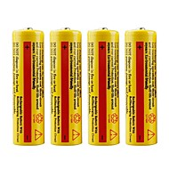 cheap Flashlights, Lanterns & Lights-Battery Rechargeable Emergency for 18650 18650