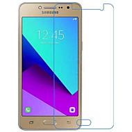 для Samsung j2 премьера Фушуни протектора экрана 0.3mm закаленного стекла