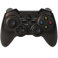 お買い得  -HORI 5173 ブルートゥース USB ゲームパッド - Sony PS3 ゲームハンドル ワイヤード