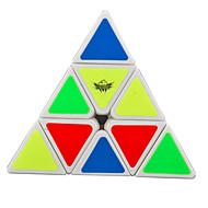 preiswerte Spielzeuge & Spiele-Glatte Geschwindigkeits-Würfel Magische Würfel Glatte Aufkleber / Einstellbare Feder