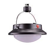 Lyhdyt ja telttavalot LED lm 3 Tila LED Pienikokoiset Erityiskevyet Ajoneuvoihin sopiva Hätä varten Telttailu/Retkely/Luolailu Monikäyttö