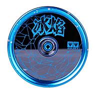 cheap Toy & Game-Yoyo / Yo-yo Toys Sphere Metal Boys' Girls' 1 Pieces