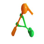 저렴한 -플라스틱 빈티지 1 pcs 조각 남여 공용 장난감 선물