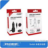 お買い得  -DOBE TNS-870 添付ファイル 用途 任天堂スイッチ,ABS 添付ファイル #