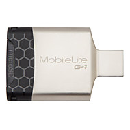 voordelige Kaartlezer-Kingston usb 3.0 kaartlezer mobilelite g4