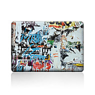 """tanie MacBooka Etui & MacBooka pokrowce & MacBooka troby-Laptop sprawach naNowy MacBook Pro 15"""" Nowy MacBook Pro 13"""" MacBook Pro 15 cali MacBook Air 13 cali MacBook Pro 13 cali MacBook Air 11"""