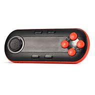 MOCUTE 051 Bluetooth Daljinski za PC Gaming Ručka Bežično