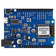 tanie Akcesroia Arduino-Esp8266 esp-12e moduł wi-fi