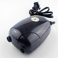 Akwaria Pompy powietrza Bezgłośne Nietoksyczne i bez smaku Sztuczne Z włącznikiem (włącznikami) Ręczna kontrola temperatury Korygujący