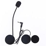 Slušalice za kacigu