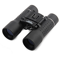30X40mm mm Binoculars High Definition Carrying Case High Powered Porro Prism Military Spotting Scope Handheld GenericHunting Bird