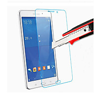 9H Tempered Glass Screen Protector Film for Samsung Galaxy Tab 4 7.0 T230 T231 T235