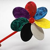 お買い得  おもちゃ & ホビーアクセサリー-おもちゃ 男の子のための ディスカバリーおもちゃ DIYキット 科学&観察おもちゃ サーキュラー