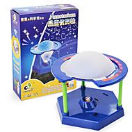 preiswerte Spielzeuge & Spiele-exploring kid Modellbausätze Bildungsspielsachen Heimwerken Jungen Mädchen Spielzeuge Geschenk
