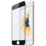 iPhone 7 Plus 用スクリーンプロテクター