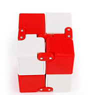 cheap Toy & Game-Infinity Cubes Mokuru Fidget Stick Fidget Toys Magic Cube Magic Prop Educational Toy Toys Glossy Rectangular Square Plastics Pieces Unisex