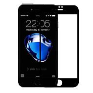 Esr для яблока iphone 7 плюс защитник экрана закаленное стекло 3D anti blu-ray полный протектор экрана тела 1pcs